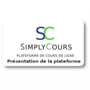 Read more about the article Consultez nos tutoriels vidéos
